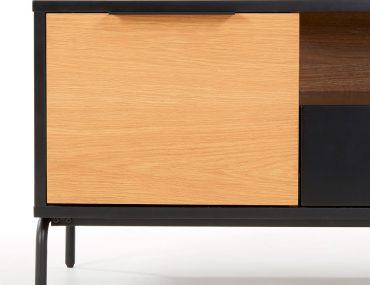 Savoi, la nova col·lecció de Carles Margarit per Kave Home