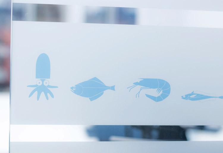 Easyfish - Trends Girona