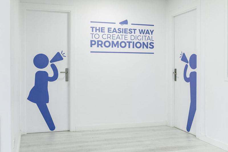 Easypromos - Trends Girona