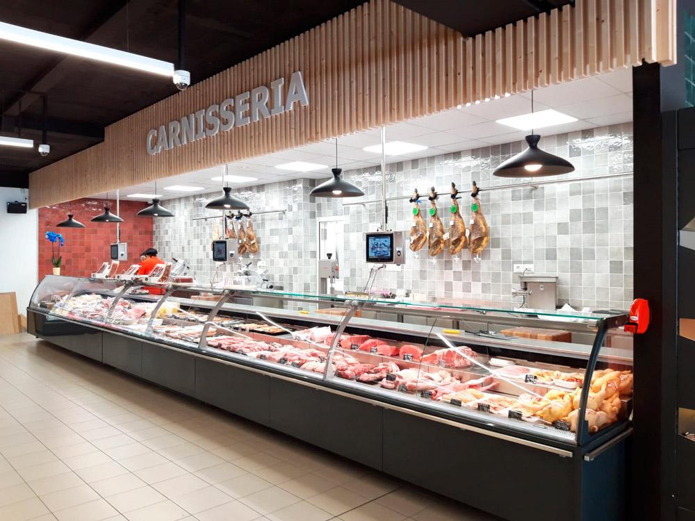 Novavenda - Trends Girona